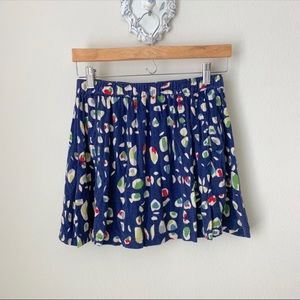 Urban Outfitter Cooperative mini skirt w/ pockets!